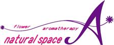 naturalspace-A